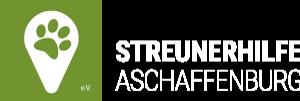 Streunerhilfe Aschaffenburg e.V.